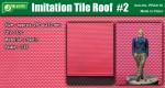 1-35-Imitation-Tile-Roof-2