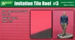 1-35-Imitation-Tile-Roof-3