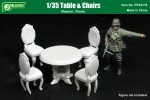 1-35-Table-and-Chairs