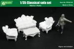 1-35-Classical-Sofa-Set