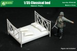 1-35-Classical-Bed