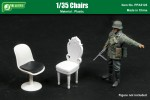 1-35-Chairs
