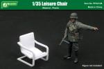 1-35-Leisure-Chair