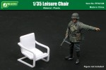 1-35-Leisure-Chair