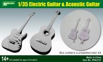 1-35-Electric-Guitar-and-Acoustic-Guitar