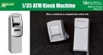 1-35-ATM-Kiosk-Machine