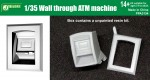 1-35-Wall-through-ATM-machine