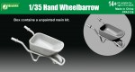 1-35-Hand-Wheelbarrow