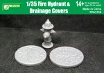1-35-Fire-Hydrant-and-Drainage-Covers