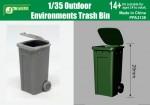 1-35-Outdoor-Environment-Trash-Bin