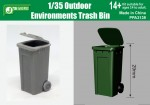 1-35-Outdoor-Environment-Trash-Bin