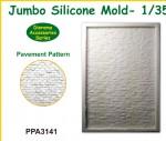 1-35-Jumbo-Silicone-Mold-Pavement-1-270-x-180-mm