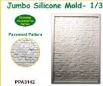 1-35-Jumbo-Silicone-Mold-Pavement-2-270-x-180-mm