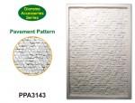 1-35-Jumbo-Silicone-Mold-Pavement-3-270-x-180-mm