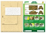1-35-for-King-Tiger-Henschel-Turret-Camouflage-Scheme-1