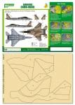 1-48-IAF-F-15I-Bomber-Scheme