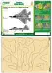 1-48-F-22-Raptor-Camo-Scheme
