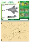 1-72-F-22-Raptor-Camo-Scheme