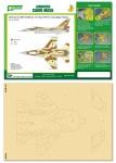 1-72-Israel-F16C-Camouflage-Scheme