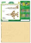 1-72-Israel-F16D-Camouflage-Scheme