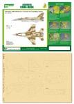 1-72-Israel-F16I-Camouflage-Scheme