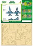 1-72-F-16A-NSAWC-60-Camouflage-Scheme