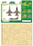 1-72-F-16A-NSAWC-53-Camouflage-Scheme