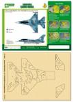 1-72-F-16B-NSAWC-04-Camouflage-Scheme