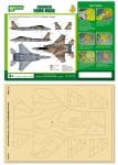 1-72-IAF-F-15I-Bomber-Scheme
