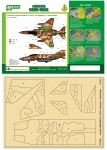 1-72-IAF-F-4-Phantom-II-Camo-Scheme