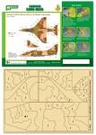 1-48-IAF-A-4E-Skyhawk-Camo-Scheme