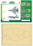 1-48-SU-27-FLANKER-Camo-1