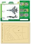 1-48-SU-27-FLANKER-Camo-2