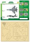 1-72-SU-27-FLANKER-Camo-2