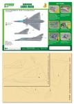 1-35-AMX-30B-Camouflage-Scheme