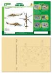 1-72-Mi-24-Hind-Camo-Scheme