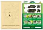 1-35-Russian-Armored-Vehicle-Tiger-Camouflage-Scheme