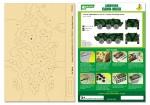 1-35-TPz1FUCHS-Camouflage-Scheme