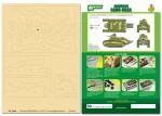 1-35-FT-17-Camouflage-Scheme-2