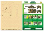 1-72-T-90-MBT-Camo-Scheme