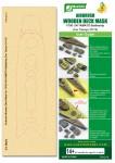 1-700-IJN-YAMATO-Battleship-Airbrush-Wooden-Deck-Mask