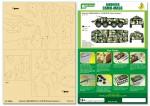 1-35-BTR-80-Camo-Scheme-2