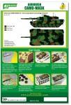 1-35-Leopard2A4-Camouflage-Scheme