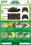1-35-Leopard-1-A4-GR-the-Hellenic-Amry-camo-scheme