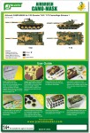1-35-Russian-T-62-T-72-Camouflage-Scheme-1