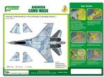 1-72-Su-35-Flanker-Camouflage-Scheme-1