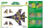 1-72-Su-35-Flanker-Camouflage-Scheme-2