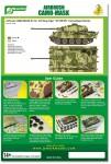 1-35-King-Tiger-OCTOPUS-Camouflage-Scheme