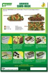 1-35-Pz-Kpfw-IV-Ausf-H-J-Camouflage-Scheme-1