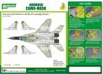 1-48-MiG-29-Camouflage-Scheme-1
